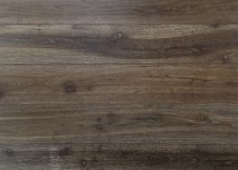 Montbray 14mm Solid Oak Flooring image