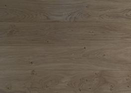 Unfinished Select Grade 14mm Oak Flooring image