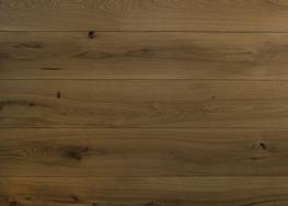 Unfinished Legere Grade 14mm Oak Flooring image