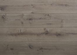 French Artisan Oak Flooring image