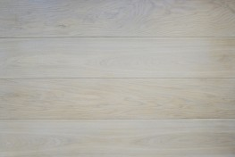 Unfinished Prime Grade Oak Flooring image