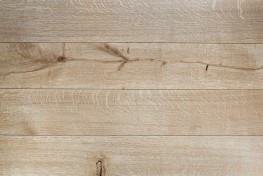 Unfinished Classic Grade Oak Flooring image