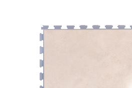 Design Tile - Sandstone - R-Tek Manufacturing Ltd