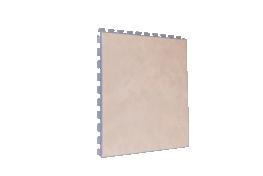 Design Tile - Sandstone image