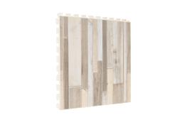 Design Tile - Scrapwood Light image