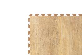 Design Tile - Vintage Sand - R-Tek Manufacturing Ltd
