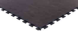 Design Tile - Volcano - R-Tek Manufacturing Ltd