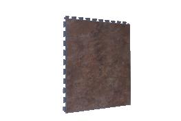 Design Tile - Rustic image