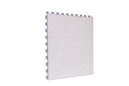 Design Tile - Limestone image