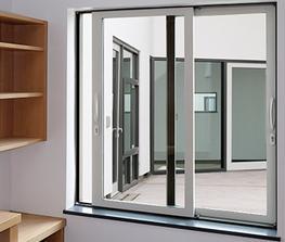 AA®3110HW Horizontal Sliding Window image
