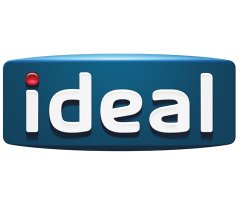 Ideal Commercial Heating