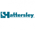 Hattersley logo