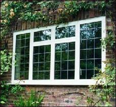 Residential Casement Windows image