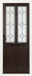 Doorset Range By Premdor