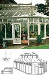 Lantern Conservatory image