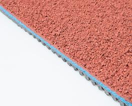 Polytan offers a professional solution for worn running tracks in need of renewal. With the product types Rekortan M RT, Rekortan M RT PF and Spurtan WS RT, old surfaces can be physically and visually renewed to provide optimum training and competition conditi...