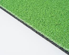 PolyPlay S - Polytan Sports Surfaces UK