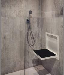 Programma CAP Italian Designed Bathroom Aids - Lord Lionel