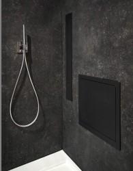 Programma CU Anti Bacterial Bathroom Fittings - Lord Lionel
