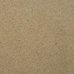 Darley Buff - Yorkshire Sandstone image