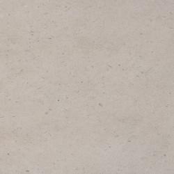 Weston - Portland Limestone image