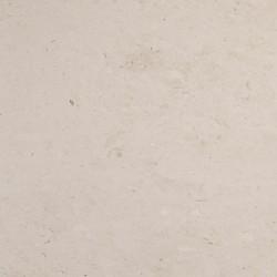 Easton - Portland Limestone image