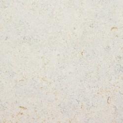 Zahra Beige - Eqyptian Limestone image