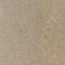 Monarch - Irish Sandstone image