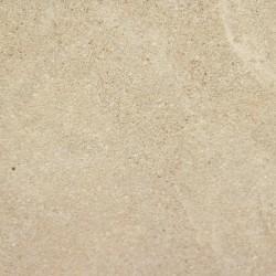 Luciano - Spanish Sandstone image