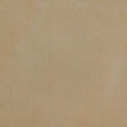 Haslingden - Yorkshire Sandstone image