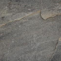 Richmond - Yorkshire Sandstone image