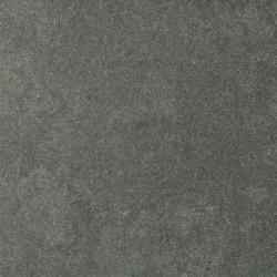 Gris - Indian Limestone image