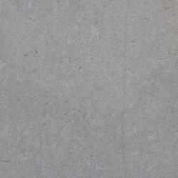 Sofia Grey - Egyptian Limestone image