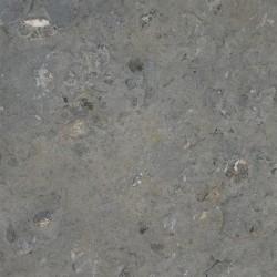 Keinton Reclaimed - Somerset Lias image