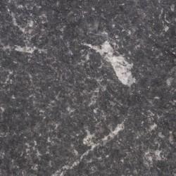 Glenbeigh - Irish Limestone image