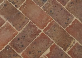 Welcome to Freshfield Lane  Freshfield Lane forms part of Michelmersh Brick Holdings PLC, a UK stock market listed company producing over 100 million clay bricks, tiles and pavers annually. The enlarged Group currently owns six of the UKís most recognised p...