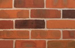 Hampshire Stock Cobham Blend image