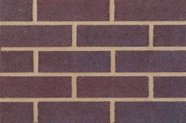 Welcome to Blockleys  Blockleys forms part of Michelmersh Brick Holdings PLC, a UK stock market listed company producing over 100 million clay bricks, tiles and pavers annually. The enlarged Group currently owns six of the UKís most recognised premium brand...