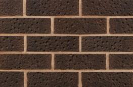 65mm Brown Brindle image