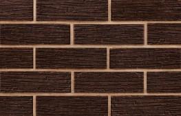 65mm Crigglestone Brown image
