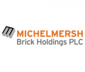 Michelmersh Brick Holdings logo