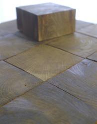 Cobblewood Outdoor Oak image