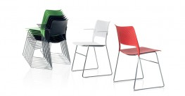 Cors - Office Chairs / Seating image