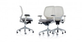 Ara - Office Chairs / Seating image
