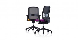 Do - Office Chairs / Seating image