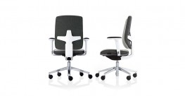 Seren - Office Chairs / Seating image