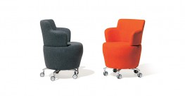 Tarn - Office Chairs / Seating image
