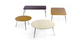 Bluff - Office Furniture Accessories - Orangebox