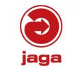Jaga Heating Products logo