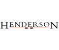 P C Henderson